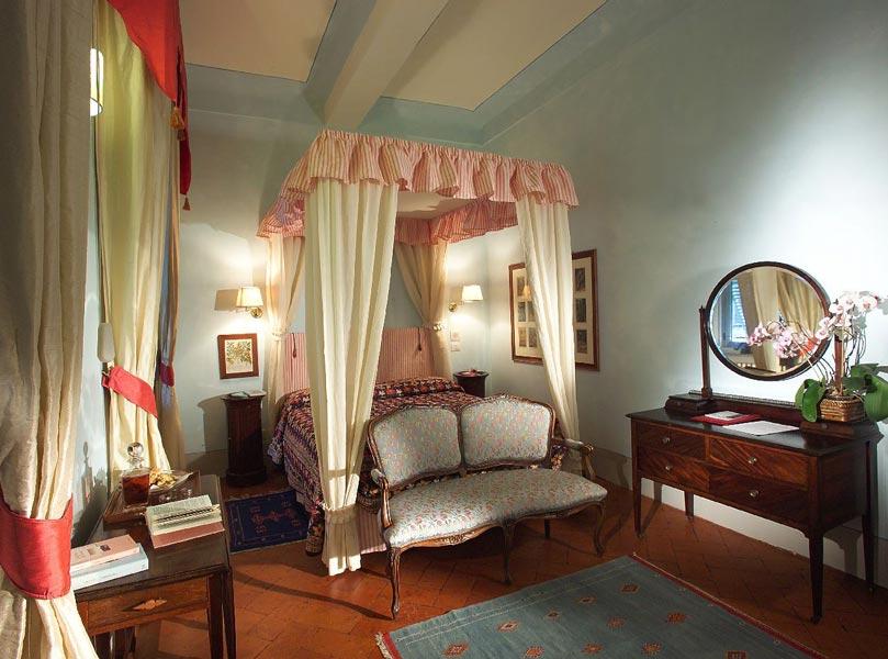 Offerte Hotel Firenze Last Minute