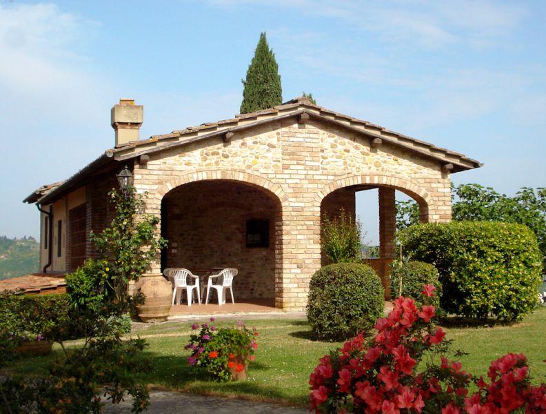 Offerte Lavoro Da Casa Valdarno - Lavoro - Da Casa - Figline Valdarno, Toscana, Offerte