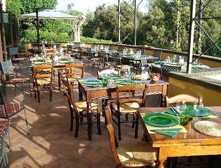 Podere Matrimonio Toscana : Podere torricella montespertoli appartamenti per famiglie