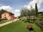 Beautiful farmhouse in  Tuscany