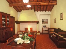 Apartment Granaio Pontassieve