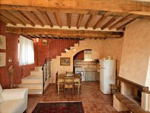 Apartment La Roccaia