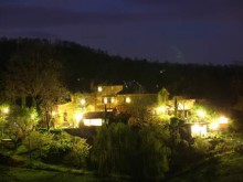 Le Due Volpi B&B in Mugello Near Florence