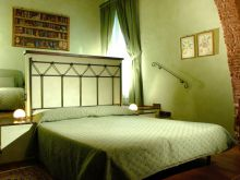 Casa dei Tintori Bed and Breakfast Florence