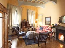 Casa Tornabuoni