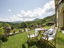 B&B in Mugello Vicino Firenze