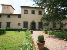 Villa Il Turco