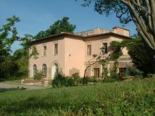 Villa Ulivi Bed and Breakfast Florence