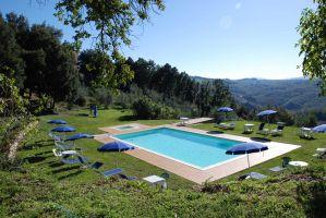 Agriturismo Escaia - Fai Click per maggiori dettagli
