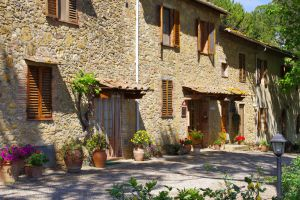 Agriturismo Vernianello - Click for more details
