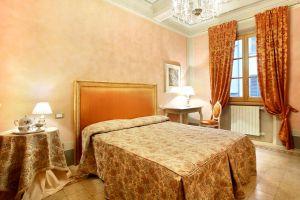 Apartment Guelfa - Click for more details