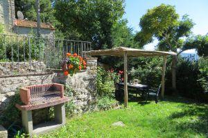 Appartamento Cinciallegra - Fai Click per maggiori dettagli