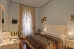 B&B Al Duomo - Click for more details