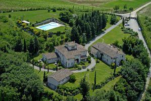 Borgo della Meliana - Fai Click per maggiori dettagli