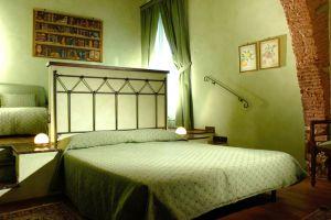 Casa dei Tintori - Click for more details
