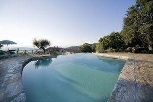 Case Vacanze Ripostena - Fai Click per maggiori dettagli