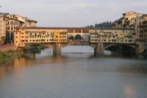 Gold Bridge - Click for more details
