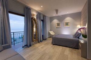 Hotel Ilio - Fai Click per maggiori dettagli