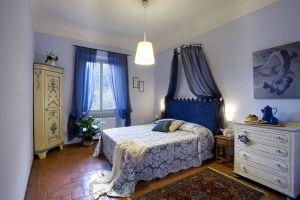 Il Palagetto Guest House - Fai Click per maggiori dettagli