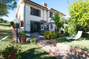 La Masseria Casa Vacanze - Fai Click per maggiori dettagli