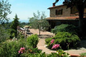 La Paggeria - Click for more details