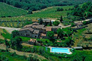 La Rocca di Cispiano - Click for more details
