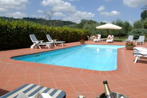 Marignolle Relais & Charme - Click for more details