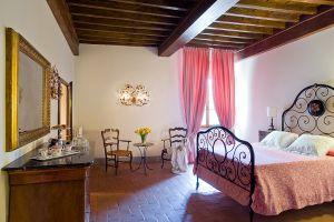 Palazzo Malaspina - Fai Click per maggiori dettagli