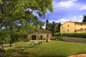 Poggio al Sole - Click for more details