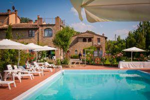 Residence Santa Maria - Fai Click per maggiori dettagli