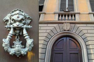 Residenza D'Epoca Toscanelli - Fai Click per maggiori dettagli