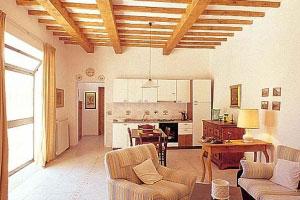 Residenza Le Sante Marie - Fai Click per maggiori dettagli