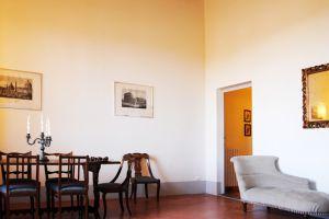 Serristori Apartments - Fai Click per maggiori dettagli
