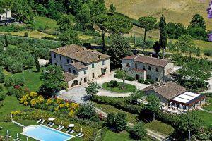 Taverna di Bibbiano - Click for more details