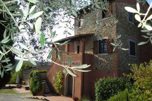 Tenuta San Vito - Click for more details