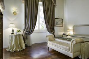 Villa Antea - Click for more details