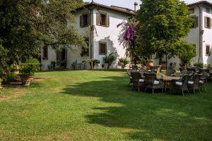 Villa Dianella - Click for more details
