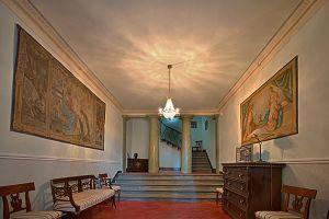 Villa Humbourg - Fai Click per maggiori dettagli