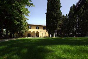 Villa il Poggiale - Fai Click per maggiori dettagli