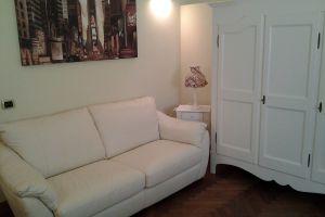 Viola Apartment - Click for more details